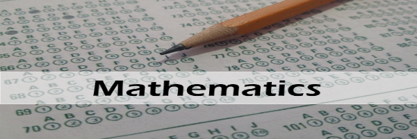 A Comprehensive Guide to Conquering the SAT Mathematics