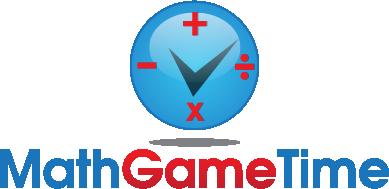 MathGameTime.com