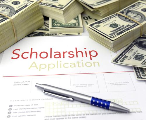 HelpTeaching.com Scholarship