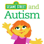 7 Things to Remember When Working with Kids WIth Autism Sesame Street App