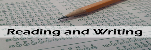 A Comprehensive Guide to the SAT Reading and Writing