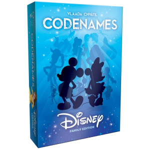 Ultimate Guide to Educational Toys for Kids Codenames