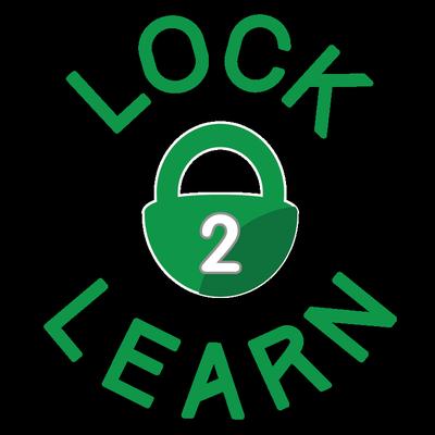 Lock 2 Learn