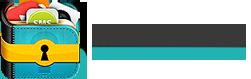 StudyLock App Logo