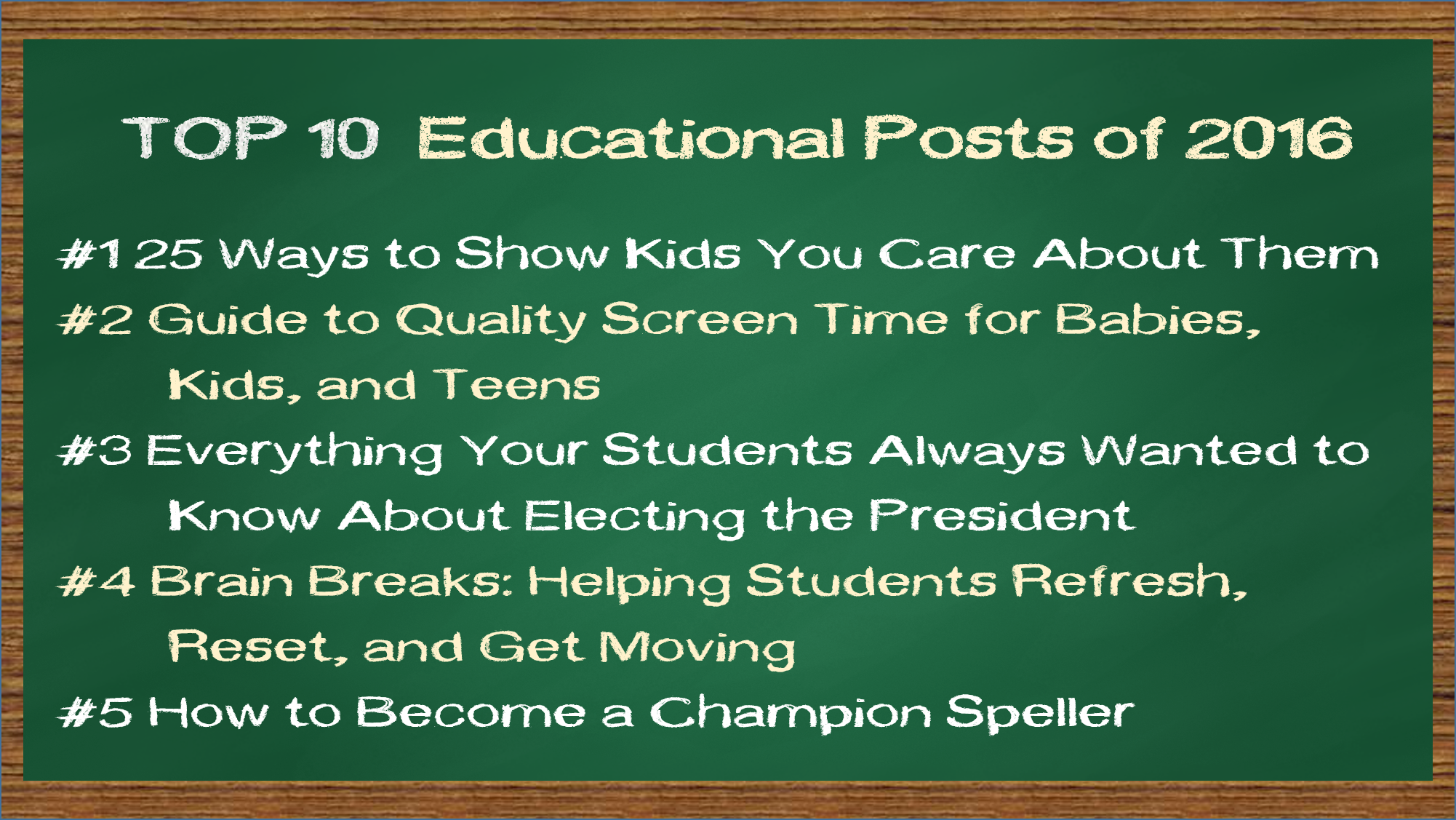 top-10-educational-posts-of-2016